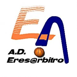 A.D. Eres@rbitro